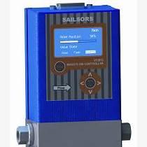 MEMF4000微型氣體質量流量計廠家
