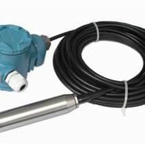 廣東液位計廠家 投入式靜壓水位變送器