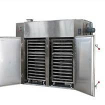 供应热风循环烘箱 电热风循环烤箱