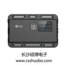 供應碩博電子SPC-STW-1810集成語音報警功能