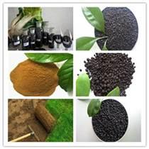 水產養殖腐植酸鉀