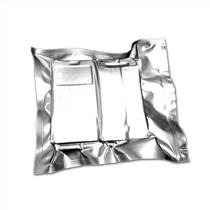 浙江麗水廠家供應工業用銀白色鍍鋁袋電子產品防靜電包裝
