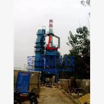 湿式静电除尘器厂家湿电除尘设备价格湿法脱硫设备玻璃钢