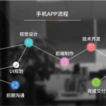 東莞迪爾西app開發定制_東莞共享模式app開發公司