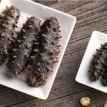 吃烟台海参有什么讲究吗