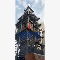 湿式电除雾器价格砖瓦窑除尘超低排放管极式静电除尘器烟