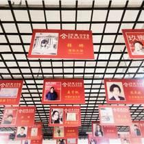 鄭州藝考美術培訓機構多少錢