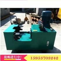 多功能液压校直机 YJZ-800液压整形机