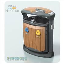 环保垃圾桶哪里买|垃圾箱价格咨询|垃圾桶厂家直销