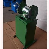 M3040立式砂轮机 10寸250立式打磨机