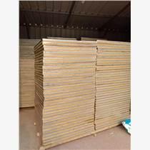 廠家供應水箱保溫板聚氨酯發泡板