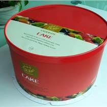 東莞圓型蛋糕盒批發蛋糕盒專版定制
