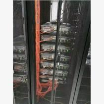 深圳服务器托管服务器租用(华科数据中心) 首选深圳全