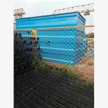 廠家定制 高溫脈沖布袋除塵器 氣箱式脈沖布袋除塵器