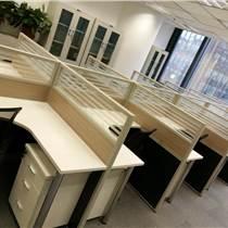 辦公家具廠家直銷隔斷工位桌會議椅屏風文件柜