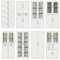 文件柜更衣柜密集架貨架書架校用設備床課桌凳