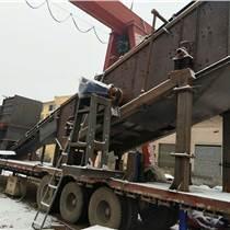 鞍山移动碎石机节约成本方便运营dct543