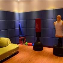 天津 心理設備價格 心理咨詢室建設 信譽保證