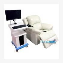 音樂放松椅-心理設備-心理測試-心理調節