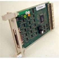 B+R显示器4PP035.0300-01德国原厂品牌