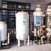 变压吸附制氮设备, 变压吸附制氧制氮设备