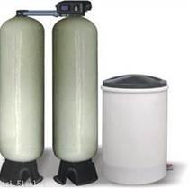 软水设备 山西水处理公司