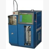 供应上海颀高牌HSY-6536D石油产品蒸馏试验器(