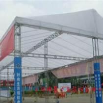 浦東專業會場搭建一站式服務_質優價低上海緣晨廣告
