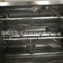 多功能果汁壓榨機 脫水機 不銹鋼榨干機 醬菜壓榨機