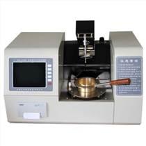 供应上海颀高HSY-20795A自动植物油脂烟点测定