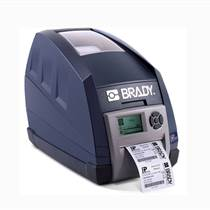 IP300實驗室低溫標簽打印機