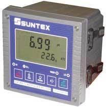 IT-8100濃度計▼IT-8100氟離子濃度計