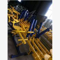 小區必備健身路徑器材組合健身路徑器械同行最低價