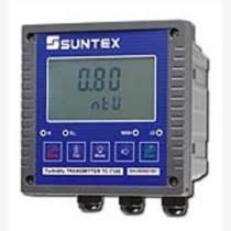 TC-7100 濁度變送器TC-7100濁度控制器