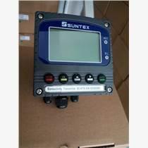 EC-4110電導率變送器EC-4100電導率儀