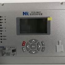 南京南瑞 PCS-9627D電動機保護微機綜合保護裝