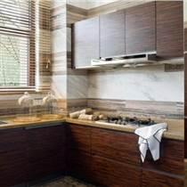 佛山鴻金源家具有限公司 美觀和實用性兼具