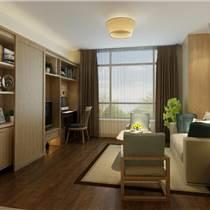 佛山鴻金源家具有限公司 讓全鋁家居的成為家裝的重要部