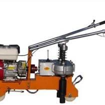 YTF-250軌縫調整器山東鐵路機械廠直銷