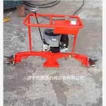 山東順源牌內燃仿形鋼軌打磨機NGM-6.0型質保一年