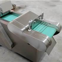 小型切菜机 切葱花机设备 切海带机 切葱花机厂家 电