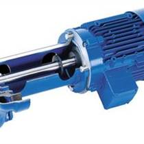 BUHLER电子温度继电器MTW-9-300(L=