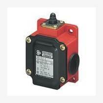 氣囊 HYDAC SB330-50A1/112A9-