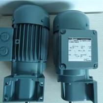 WEIGEL电压表PQ96K MESSB.0-10V