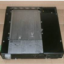 WEIGEL电器件SHUNT 1500A/60M