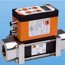 WEIGEL电压表PQ96K-+/-30VDC