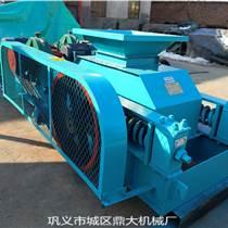 南通輥式粉碎機日常生產運行重要事項bqr927