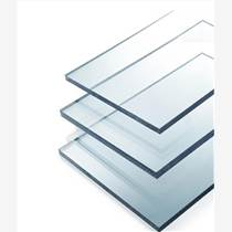 亞克力板生產廠家擠出防刮花板亞克力 亞克力色板 訂做