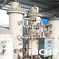 制氮机设备,制氮机设备价格, 制氮机设备生产厂家,