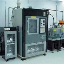 气体腐蚀检测气体腐蚀测试国家标准NO2 SO2 H2